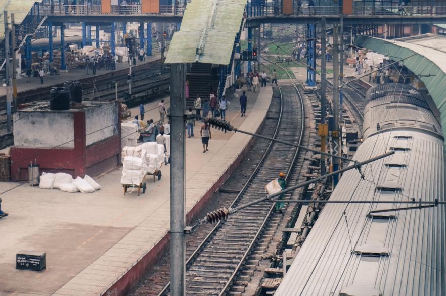 01 New Delhi_04