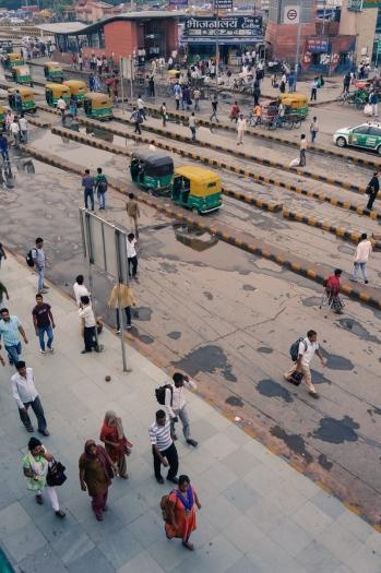 01 New Delhi_06