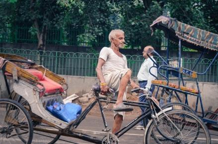 01 New Delhi_08