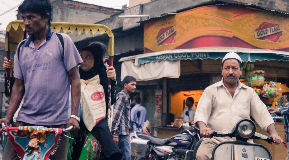 01 New Delhi_10