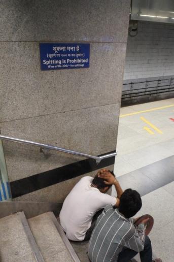 01 New Delhi_11