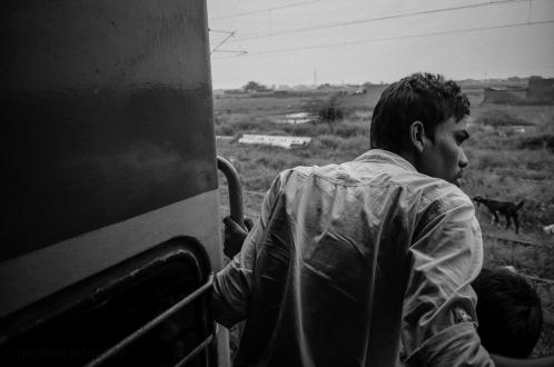 02 Delhi - Gorakhpur_09