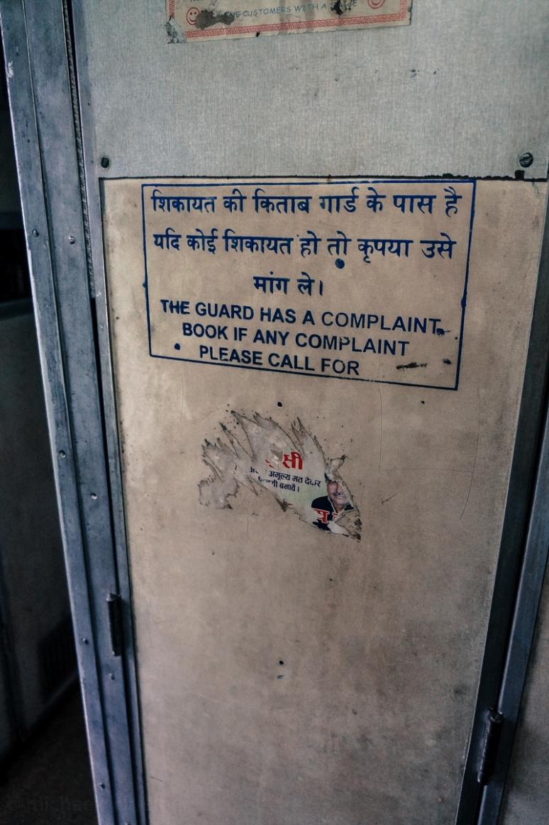 02 Delhi - Gorakhpur_11