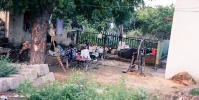 02 Delhi - Gorakhpur_16