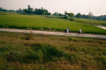 02 Delhi - Gorakhpur_25