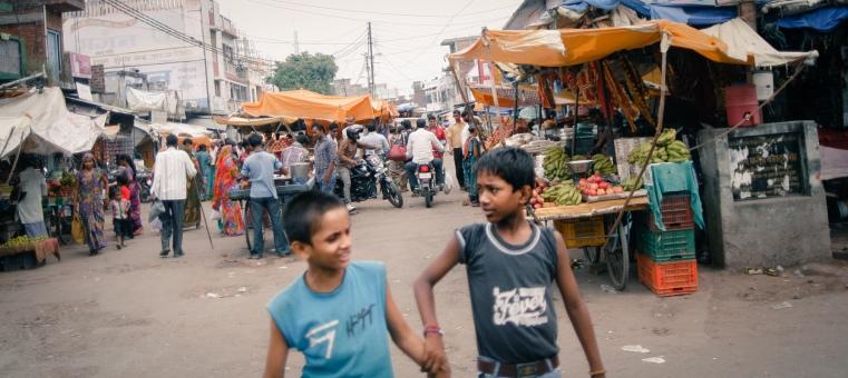 03 Gorakhpur - Nepal_05