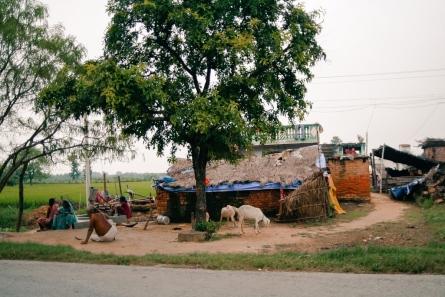 03 Gorakhpur - Nepal_10