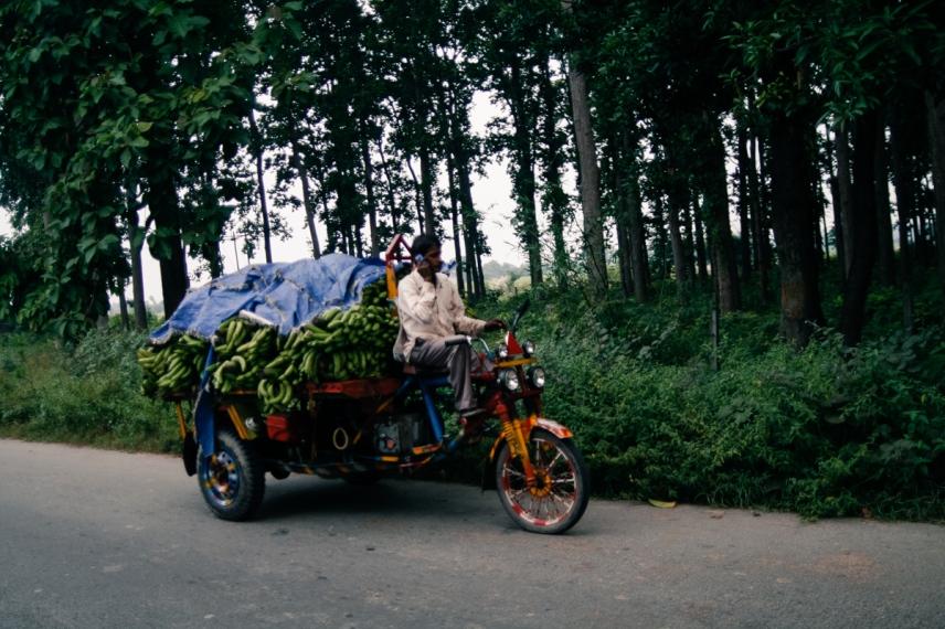 03 Gorakhpur - Nepal_12