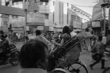 04 Nepal - Varanassi_32