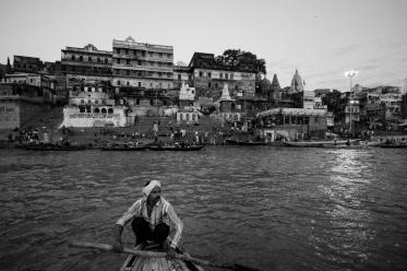 04 Nepal - Varanassi_42