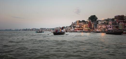 04 Nepal - Varanassi_43