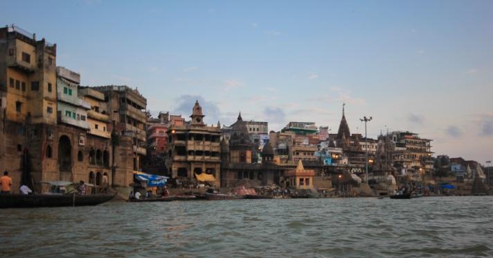 04 Nepal - Varanassi_45