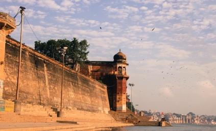 04 Nepal - Varanassi_58