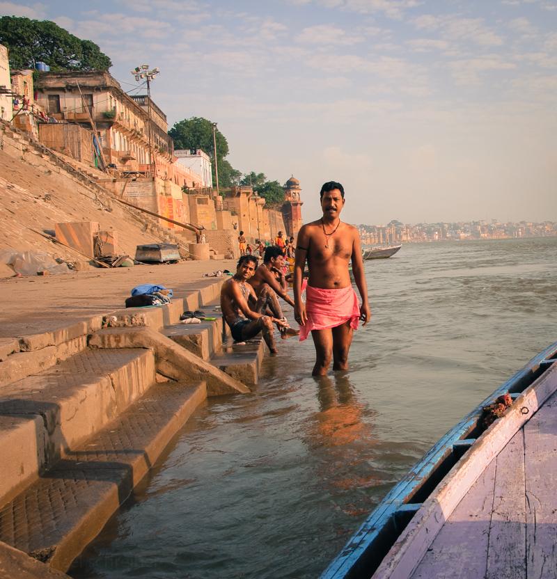 04 Nepal - Varanassi_60