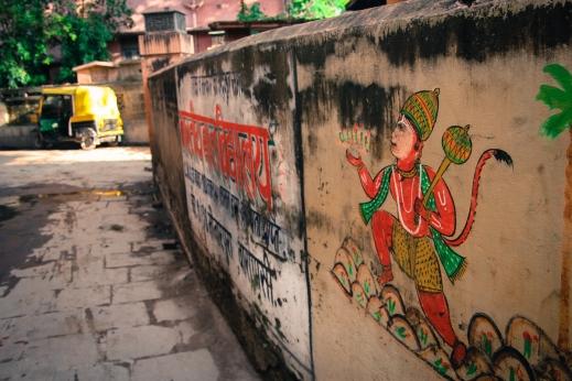 04 Nepal - Varanassi_67
