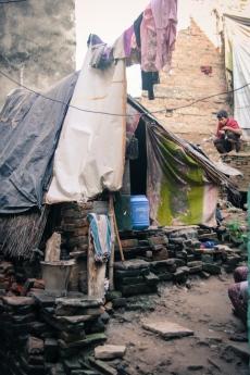 04 Nepal - Varanassi_69