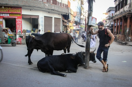 04 Nepal - Varanassi_77
