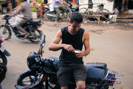 04 Nepal - Varanassi_80