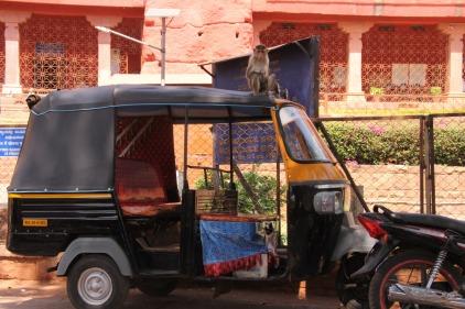 India '14-108