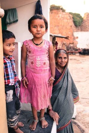 India '14-130