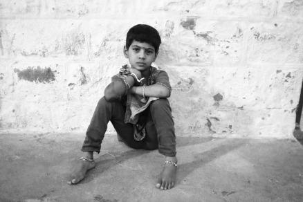 India '14-136