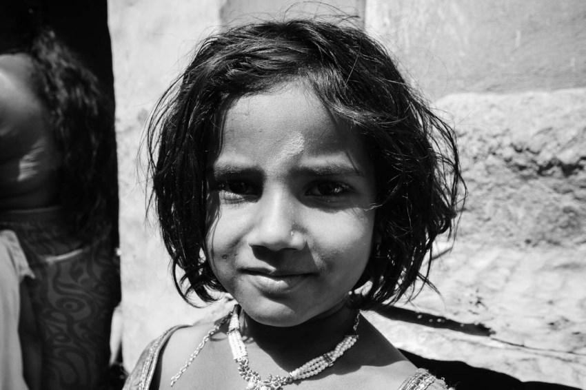 India '14-140_8
