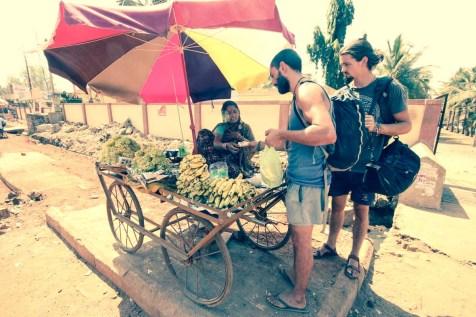India '14-140_9