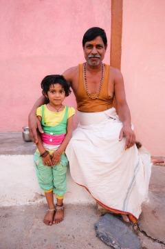 India '14-164