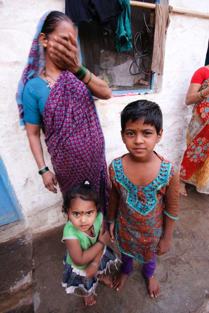 India '14-169