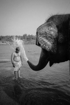 India '14-65