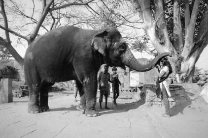 India '14-68