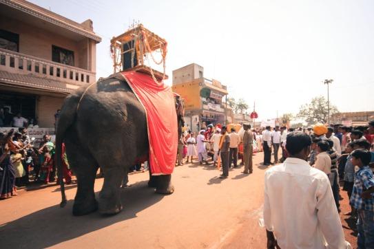 India '14-69