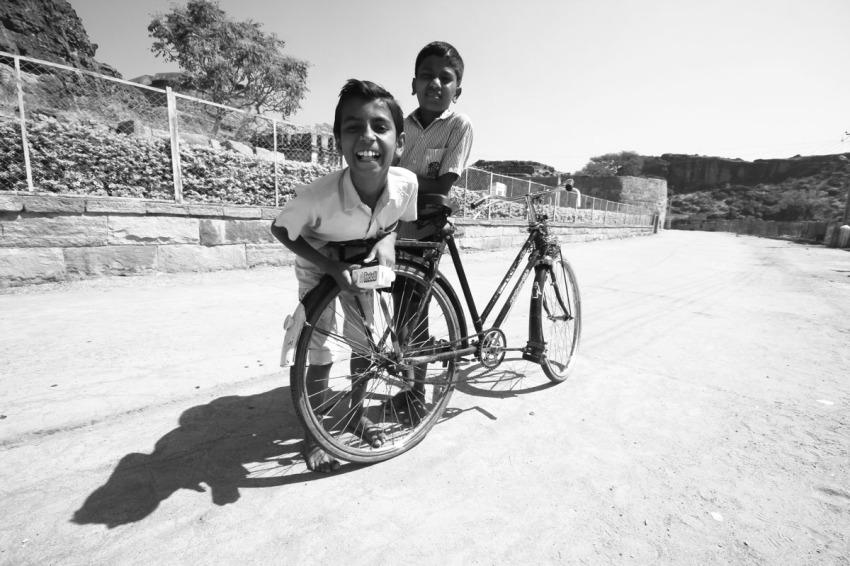 India '14-93