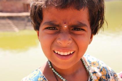India '14-98